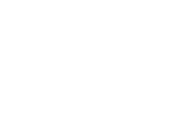 CicloColombia